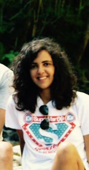 Carmen Bravo González-Blas