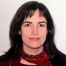 Sara Aibar Santos