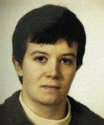 Valerie Christiaens